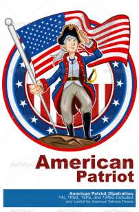 Related keywords amp suggestions american patriot long tail keywords