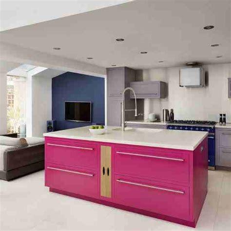 15 stylish kitchen countertop ideas ultimate home ideas