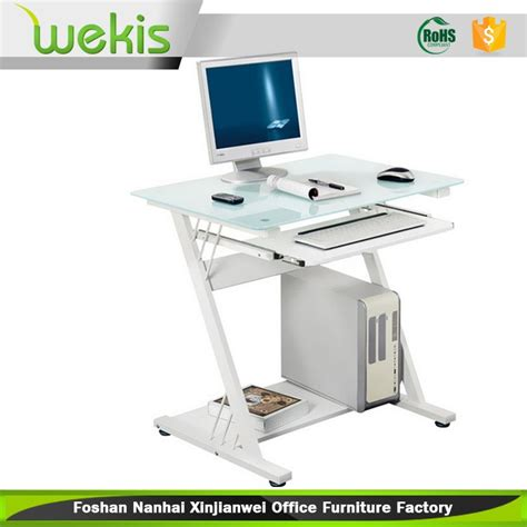 cheap price widely used computer desk superior quality