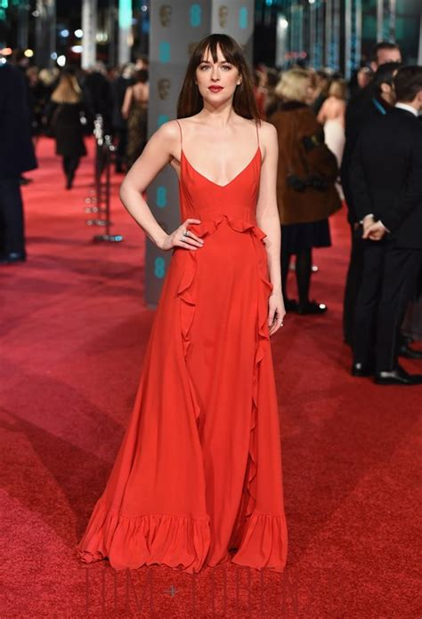 bafta 2016 carpet photos bafta 2016 red carpet rundown tom lorenzo