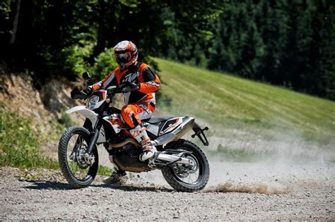 Ktm Enduro 690 R Review 2014 Ktm 690 Enduro R Picture 534773 Motorcycle Review