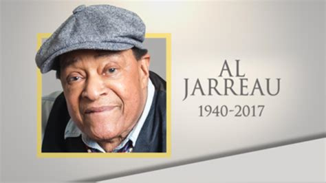 al jarreau breakin away life well lived jazz musician al jarreau dies at 76