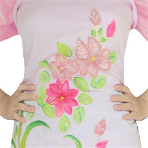 Bantal Bunga Mawar Grosir jual kain katun quilt terbitkan artikelmu