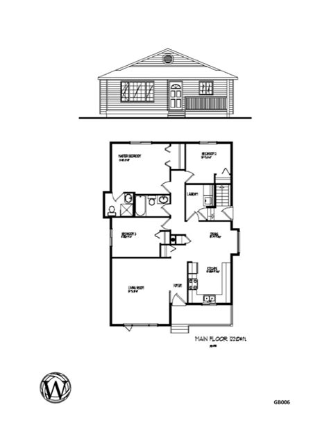 house design and drafting services custom home plans plp design and drafting calgary