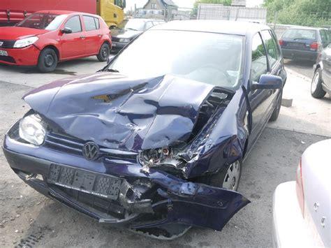Auto Gutachter by Kfz Sachverst 228 Ndiger Pkw Unfall Gutachter De