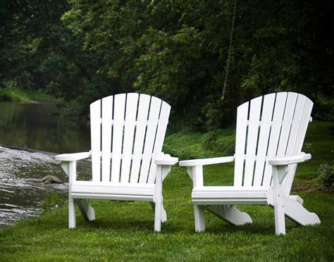 charming adirondack chairs walmart in simple home decor