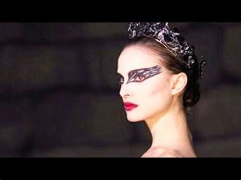 the black swan 2010 watch online black swan movie review beyond the trailer youtube