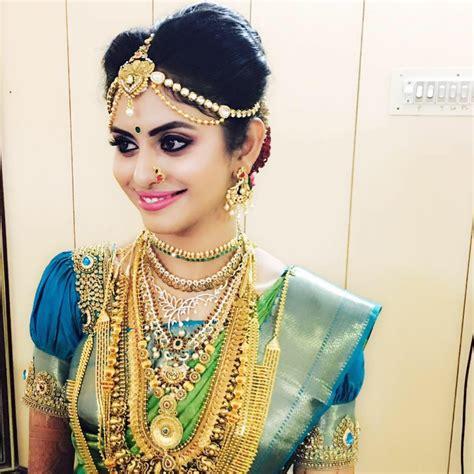 Wedding Hair And Makeup Trial Cost by Wedding Day Makeup Artist Cost Mugeek Vidalondon