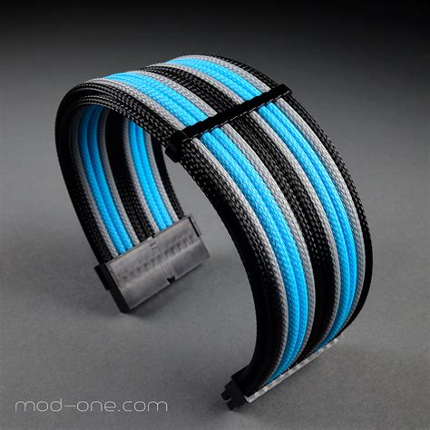 Kabel Pc world s best custom made pc cables