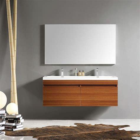 zen bathroom vanity bathroom vanities that sparkle and shine zen of zada