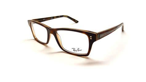 cheap glasses ban prescription xanax gallo