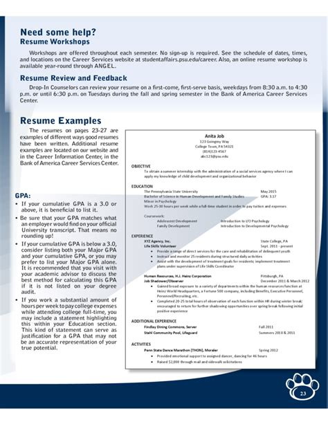 Basic Cv Format by Basic Curriculum Vitae Template Free