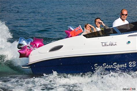 boat trailer rental vancouver motorboat rentals 171 all boats