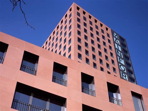 frankfurt architekten ig metall mainforum frankfurt am references