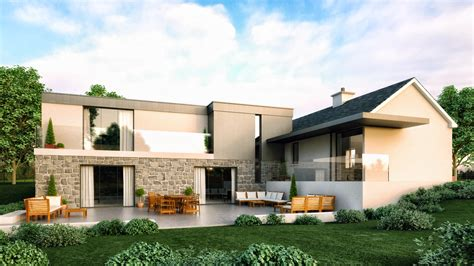 home design group northern ireland modern house design northern ireland modern house