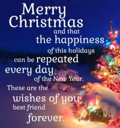 Advance merry christmas wishes and messages merry christmas