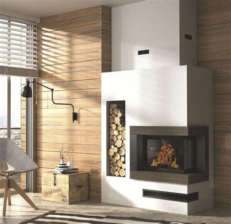 reglementation cheminee bois energie chauffage et climatisation de votre maison