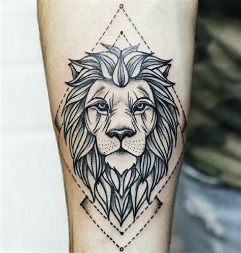 lion zendoodle drawn by justine galindo signed prints 25 best ideas about mandala lion on pinterest mandala