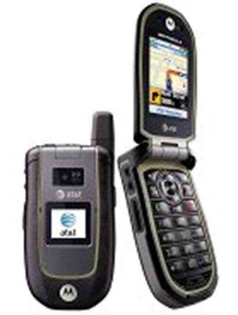 Hp Motorola Ve538 comentarii despre motorola tundra va76r