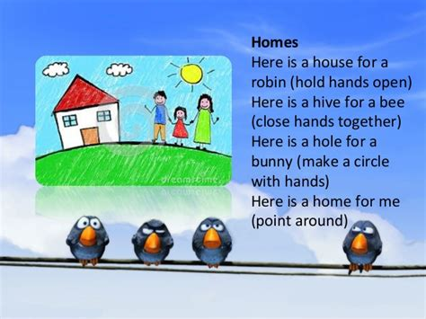 types of houses for quot song quot