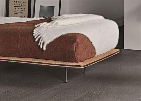 Thin Mattress For Bunk Bed Bonaldo Thin Children S Bed Bonaldo Furniture At Go Modern