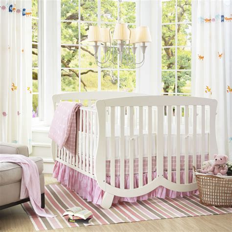 twin baby beds popular cribs for twins aliexpress