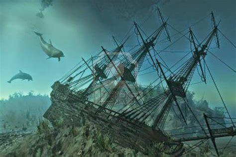 soñar con un barco hundido m 225 s barcos hundidos y tesoros en los oc 233 anos