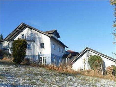 haus kaufen in bad wildungen h 228 user kaufen in reinhardshausen bad wildungen