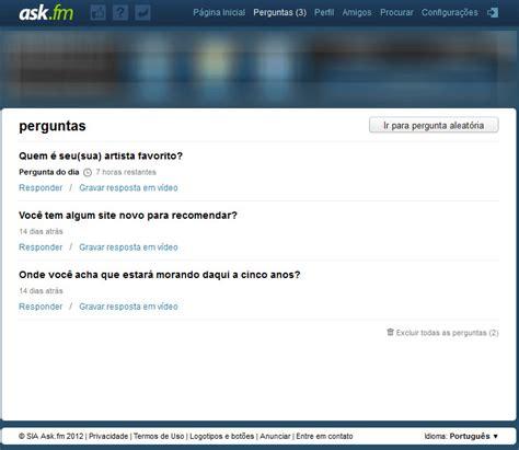 askfm for blackberry ask fm online