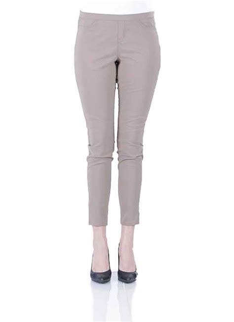 Legging Etnik legging world lw 04 klikindomaret