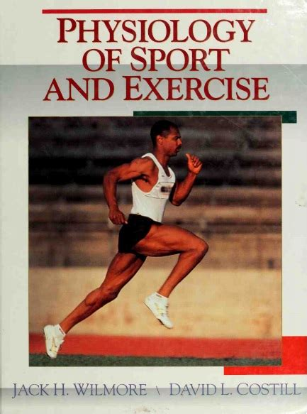 physiology of sport and exercise avaxhome