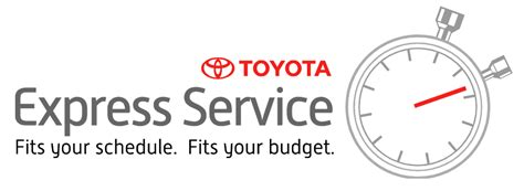 toyota service logo toyota service centre in edmonton ab mayfield toyota