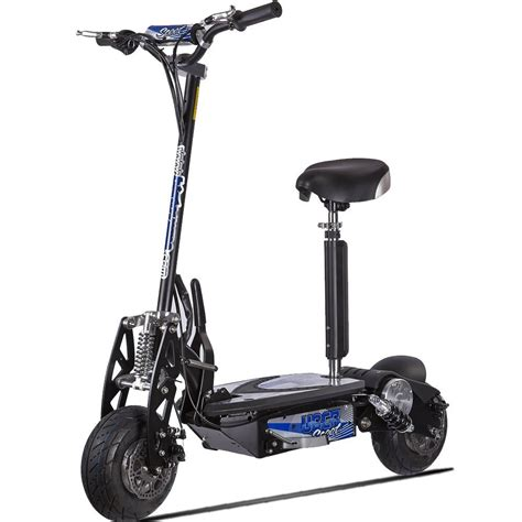 best motorized scooter top 10 best electric scooters that are to ride