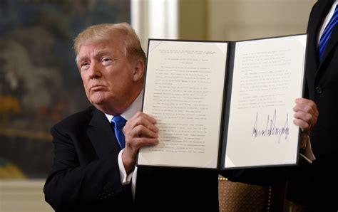 Donald Trump Recognize Jerusalem | as trump prepares to recognize jerusalem as israel s