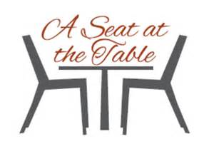 #TakeYourSeat: ?A Seat at the Table? Portland Annual Fundraiser Benefiting Project