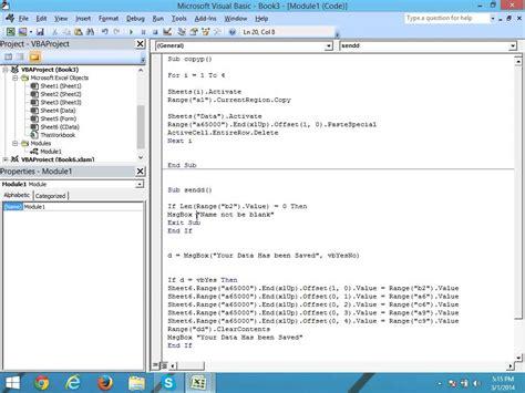 advanced excel tutorial 2013 in hindi advanced excel vba macros training in hindi call 91