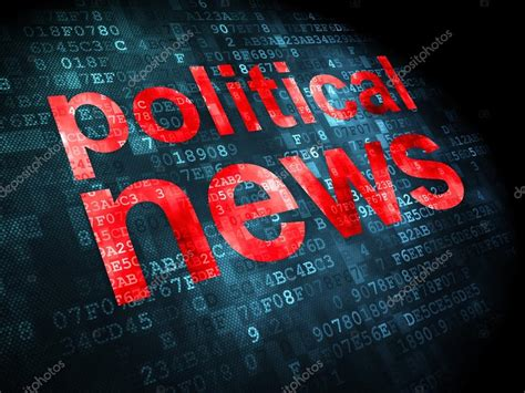 Image result for political news