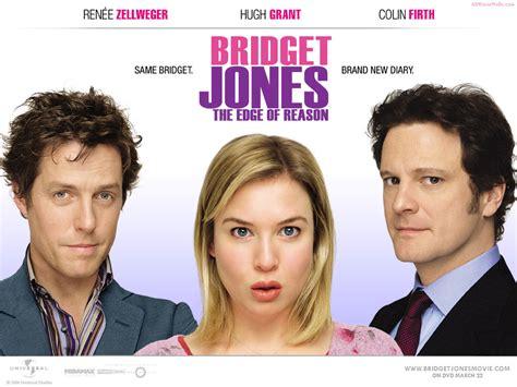 bridget jones s diary series 1 review bridget jones diary 2001 of this