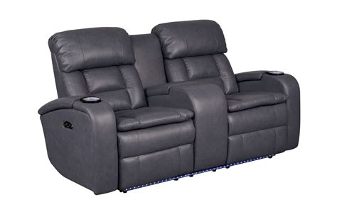 Nichols Power Recliner Power Recliner Milton Place Power Reclining Living Room Set Signature Design By Graford