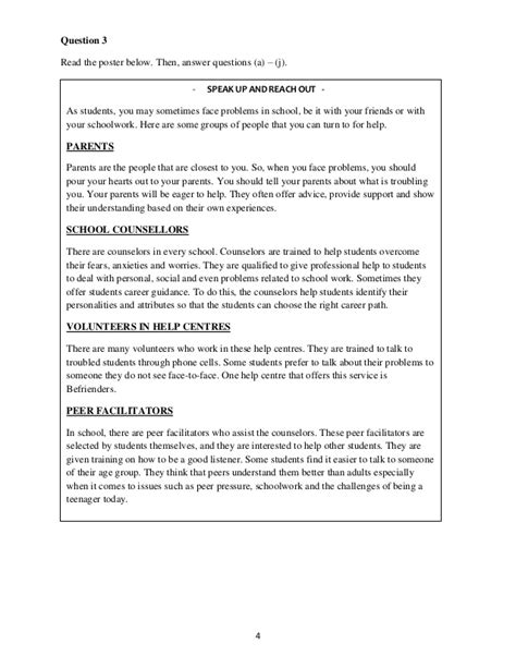 essay format answering questions question and answer essay format botbuzz co