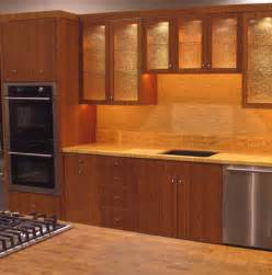 Bamboo Kitchen Cabinets by Art Wall Decor Bamboo Kitchen Cabinets Review