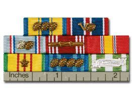 Coast Guard Ribbon Rack Builder by 1000 Ideas About Ribbons On