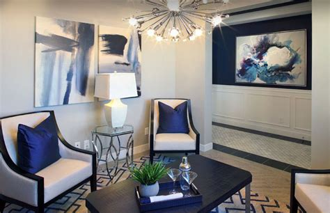 26 Blue Living Room Ideas Interior Design Pictures | blue accents for living room room image and wallper 2017