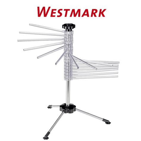 cookfunky westmark pasta drying rack pasta tree