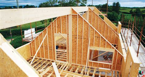 sip panels for sale structural insulated panels structural insulated panels