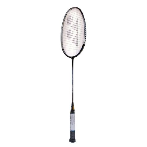 Raket Yonex Power 23 yonex power 23 power badminton racket buy yonex power 23 power badminton racket