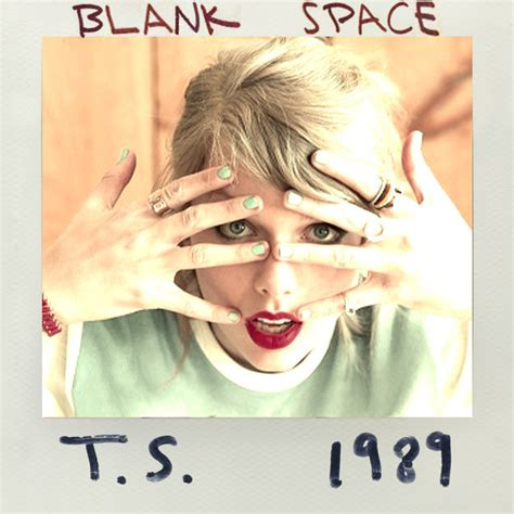 taylor swift 1989 album deluxe edition download lagu taylor swift 1989 deluxe edition 2014