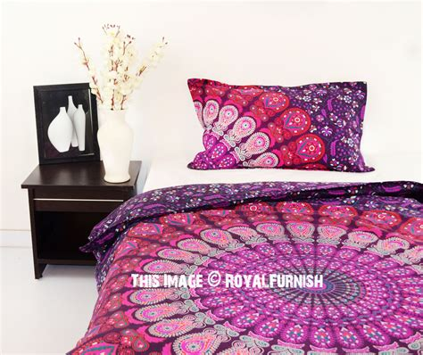 purple medallion bedding purple medallion bedding 28 images magical thinking