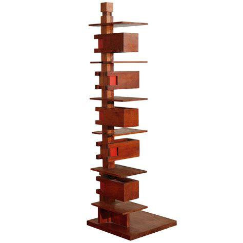 Frank Lloyd Wright Chandelier X Jpg