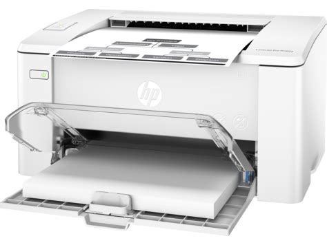 Hp Laserjet Pro M102a Printer New hp laserjet pro m102a printer g3q34a